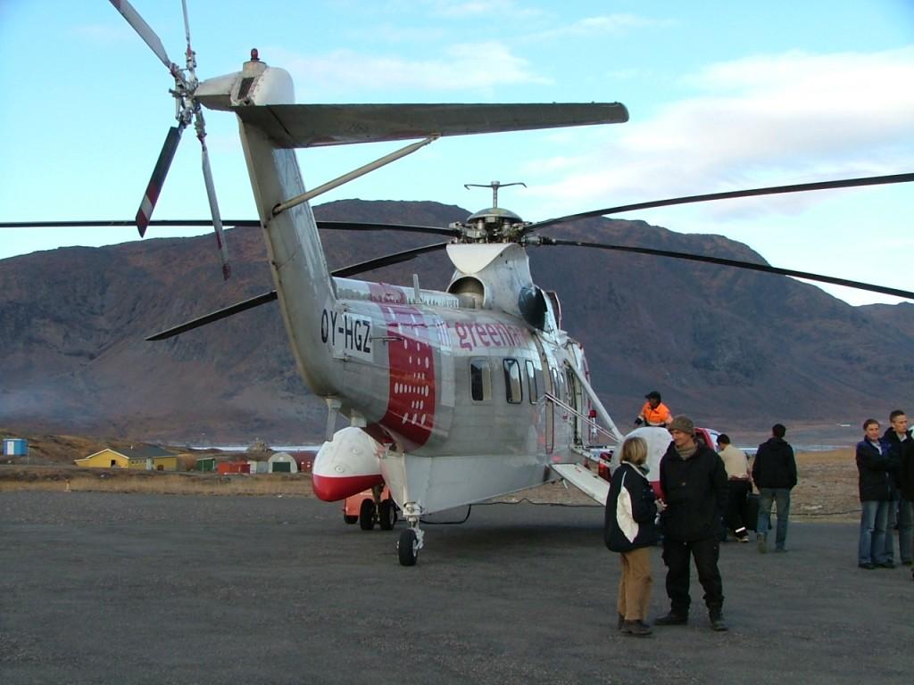 groenland_helikopter