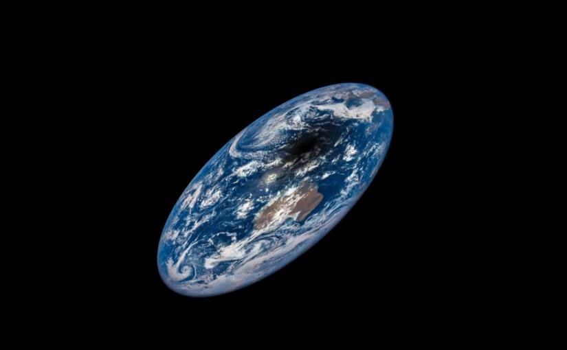 Planet Dree