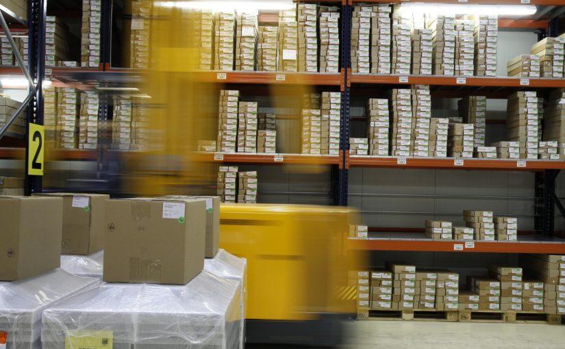 Oceanwell Pressemitteilung – Rückzug aus Amazon