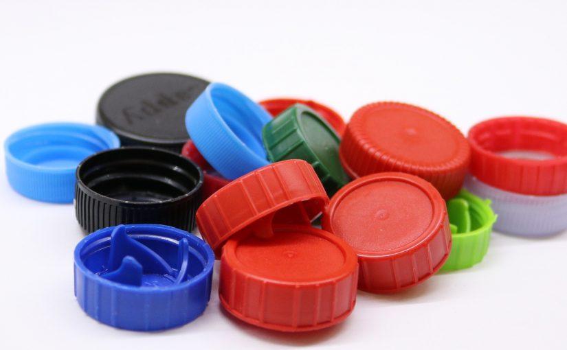 Plastik, Verpackung und das Meer (Teil I)