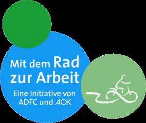 MdRzA Logo