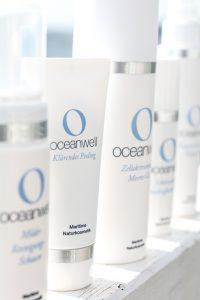 Oceanwell Serie