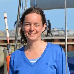 Miriam Berwanger