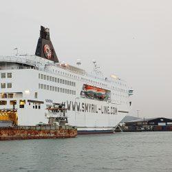 Island_MS-Norroena
