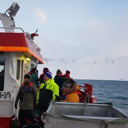 Island_an Bord