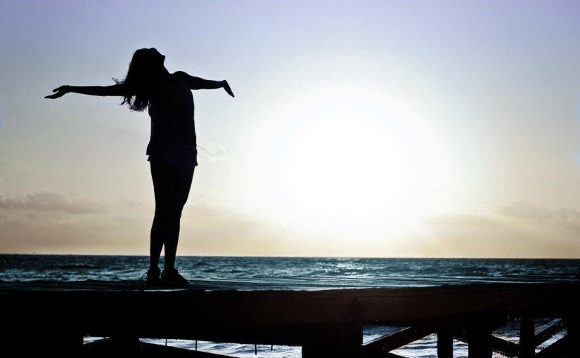 Lichtstress und natürlicher Sonnenschutz