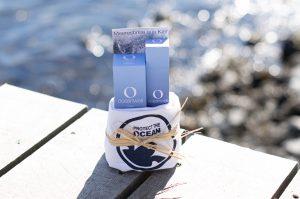 Oceanwell Frühlingsangebot-2020