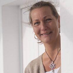 Kirsten Gnutzmann