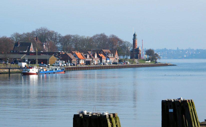 125 Jahre Nord-Ostsee-Kanal