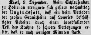 Kanalzeitung_Meldung