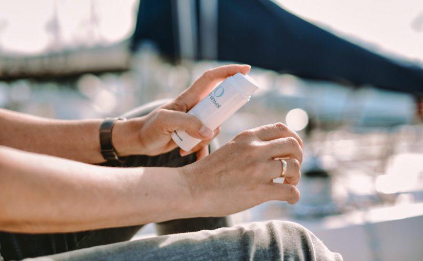 Pflegetipp des Monats: Streichelzarte Hände in rauen Zeiten!