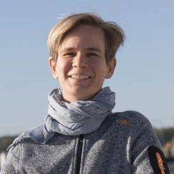 Susanne Woldmann