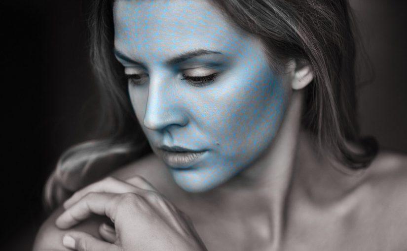 Wie schützt sich die Haut vor äußeren Einflüssen?