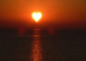 Sonnenvitamin