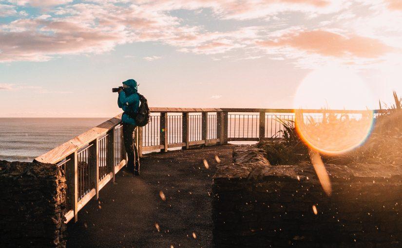Oceanwell Fotowettbewerb: Die Gewinner-Fotos