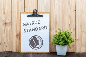 NATRUE Standard