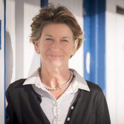 Dr. Inez Linke