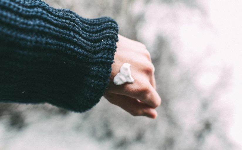 Pflegetipp des Monats: Was tun bei Neurodermitis oder Schuppenflechte?