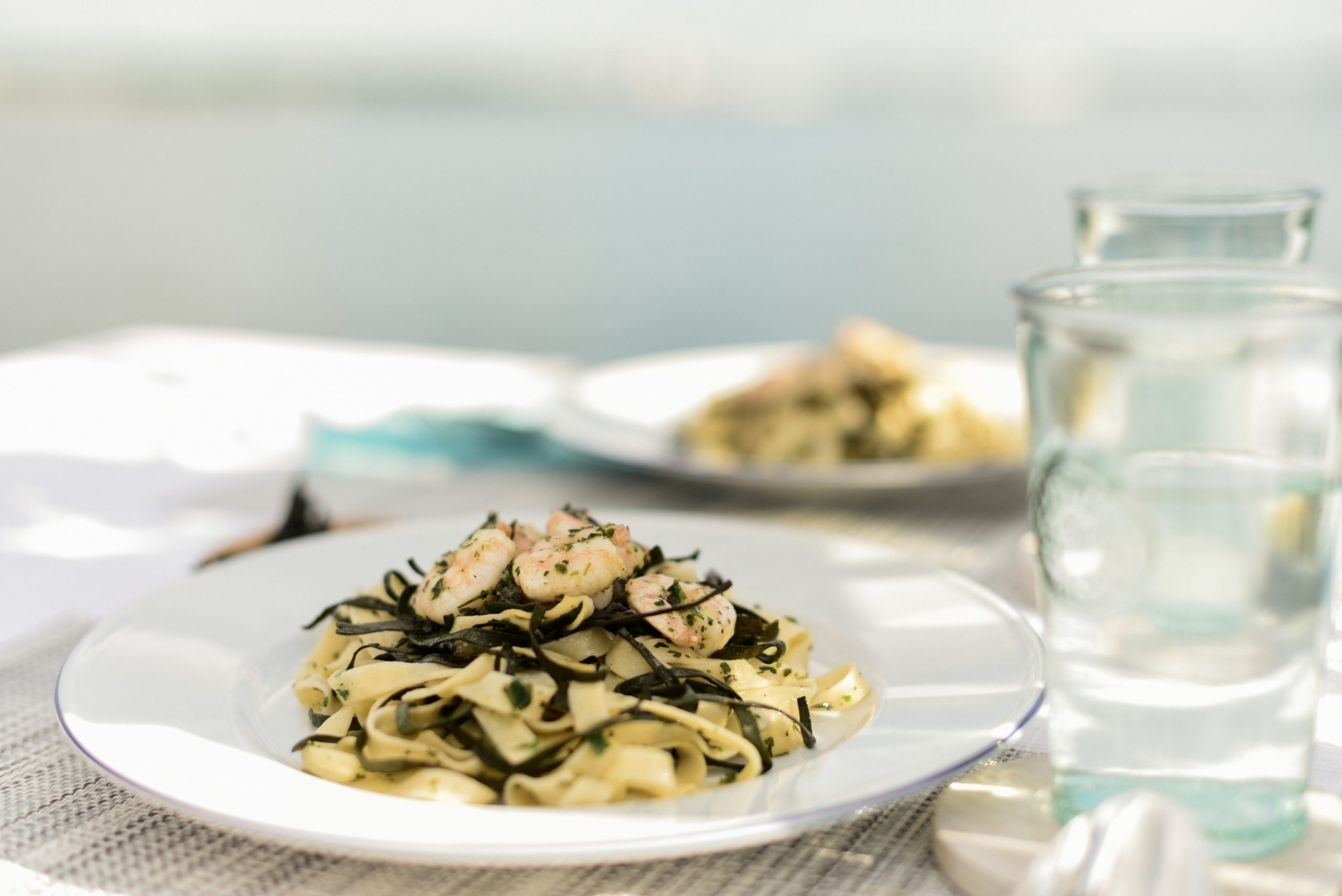 Algen_Spaghetti
